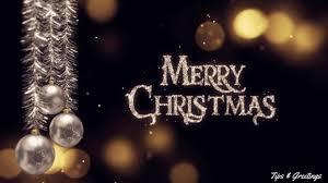 religious christmas greetings a christmas card for you religious christmas greeting card