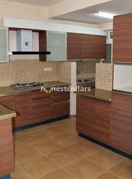 Marketplace Interiors What Is Interior Cost For 3bhk Apartment In Bangalore Real