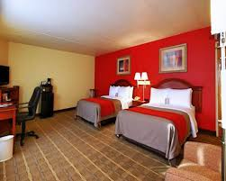Comfort Inn Springfield Oregon Comfort Inn University Center Fairfax Va United States Overview