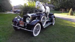 replica rolls royce 1935 rolls royce moxie car f255 indy 2011
