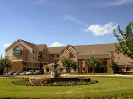 Sleep Number Bed Stores In Northern Virginia Chantilly Hotels Staybridge Suites Chantilly Fairfax Extended