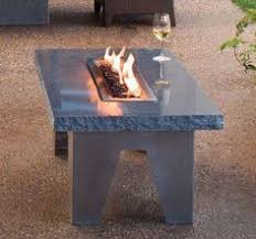 Diy Glass Fire Pit by Love The Idea Of A Glass Fire Pit In A Screened In Porch Diy