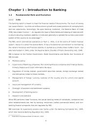 sle resume for business analysts duties of executor of trust ncfm banking sector module nse