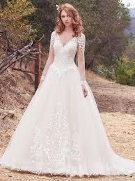plus size pink wedding dresses wedding dresses plus size dresses clarksville tn