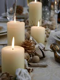 easy diy holiday centerpieces decorating and design blog hgtv tags