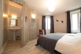 chambre à pas cher chambre chambre d hotel quay portrieux chambres pas