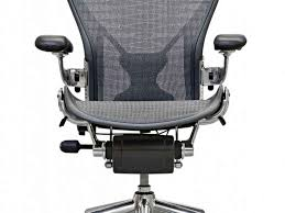office chair lumbar support office chairs photo design on lumbar