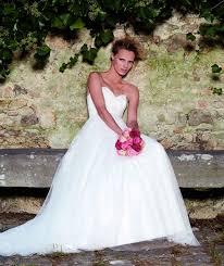 tã ll brautkleider 27 best brautkleid a linie images on wedding