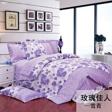 Velvet Comforters King Size Wholesale New Arrival Crystal Velvet Bedding Set Short Plush