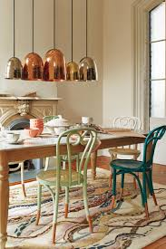 traditional dining room ideas traditional dining room decor with anthropologie high end dining