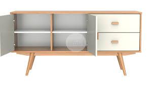 magnus klaus sideboard furniture gold coast