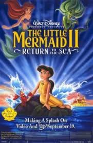 watch mermaid tale 123movies free freeseries net