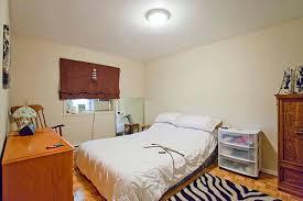 burlington bedrooms brilliant burlington bedrooms best homewood