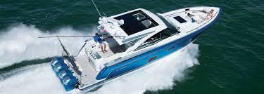 boats sport boats sport yachts cruising yachts monterey boats custom sport boat cruiser u0026 yacht maufacturer formula boats