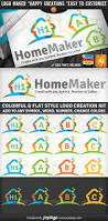 best 25 letter logo maker ideas on pinterest font logo maker