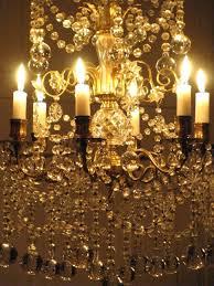 Garden Candle Chandelier Chandeliers Garden Candle Chandelier Uk Outdoor Candle Helena
