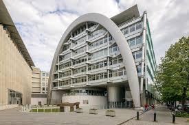 Haus Berlin Architekt U2013 Media Tags U2013 Architekturfotograf Dirk Verwoerd