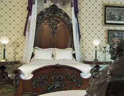 white house bedroom white house overnight guest program the lincoln bedroom