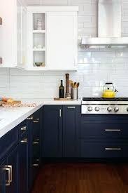 antique blue kitchen cabinets antique blue cabinet antique blue filing cabinet antique blueprint