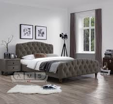Bedroom Furniture Warehouse Uk Cheap Home Furniture