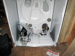 converting a gas dryer from natural gas to propane fixitnow com