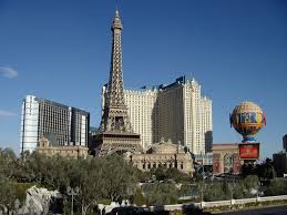 las vegas hotel amazing winter pursuits in las vegas nevada