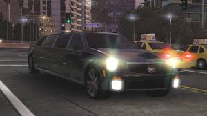 cadillac cts limo image mcla cadillac cts limousine jpg midnight wiki
