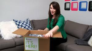 Houzz Home Design Inc Indeed by Introducing Houzz Smartz