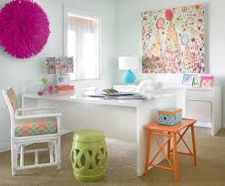 furniture lilly pulitzer furniture for bring elegant style into
