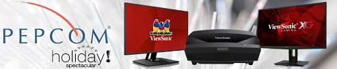 laser home theater projector viewsonic introduces new desktop monitor with nvidia g sync laser