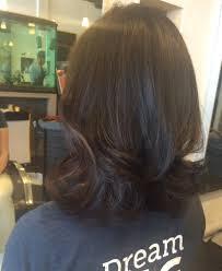 la meche hair studio hair salons 1039 e valley blvd san