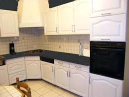but 3d cuisine gratuit cuisine 3d conforama amazing cuisine d conforama leroy merlin salle