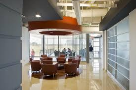 merkle inc corporate headquarters portfolio design collective