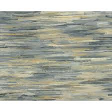 abstract texture wall mural wr50509 the home depot null abstract texture wall mural