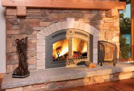 home decor awesome country fireplace style home design luxury