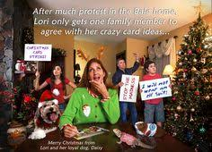 funny christmas cards holidays pinterest funny christmas