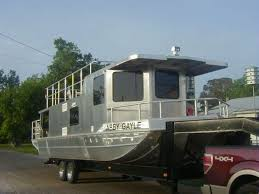 Boat A Home Boatahome Com Au Boatahome Trailerable Houseboats U2014 Can U0027t