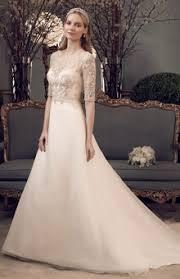 newest elegant lace wedding dresses c92 about wedding dresses