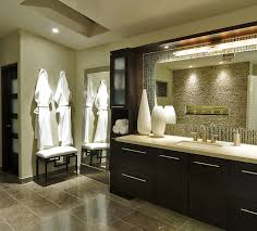 designer kitchen and bathroom awards conexaowebmix com