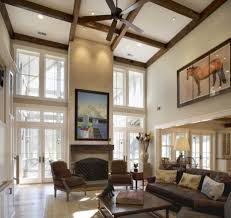 uncategorized cool nice ideas for living room designs with