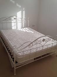 laura ashley mattress pad ballkleiderat decoration