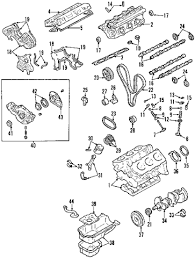 kia sorento 2 5 2006 auto images and specification