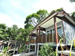 best price on sabai sea view bungalow in koh phi phi reviews
