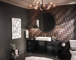 Modern Bathroom Pics How To Mix Modern Traditional In The Bathroom Design Milk