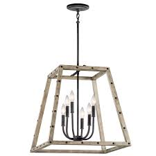 Kichler Lighting Lights Kichler Foyer Lights Trgn 126c62bf2521