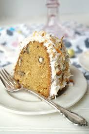 nest italian cream cake the baking fairy
