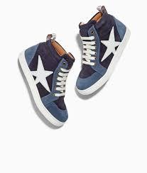 boots sale co uk amazon co uk shoes bags