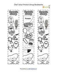 healthy plate coloring page maestra de primaria productos lácteos para colorear leche
