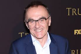 james bond film when is it out danny boyle working on script for next james bond film page six