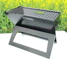 outdoor cooking prep table outdoor prep table with storage table ideas outdoor grill prep table